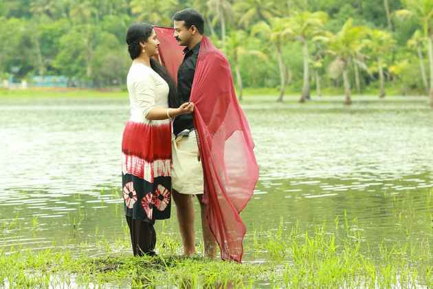 captain malayalam movie torrent download torrent