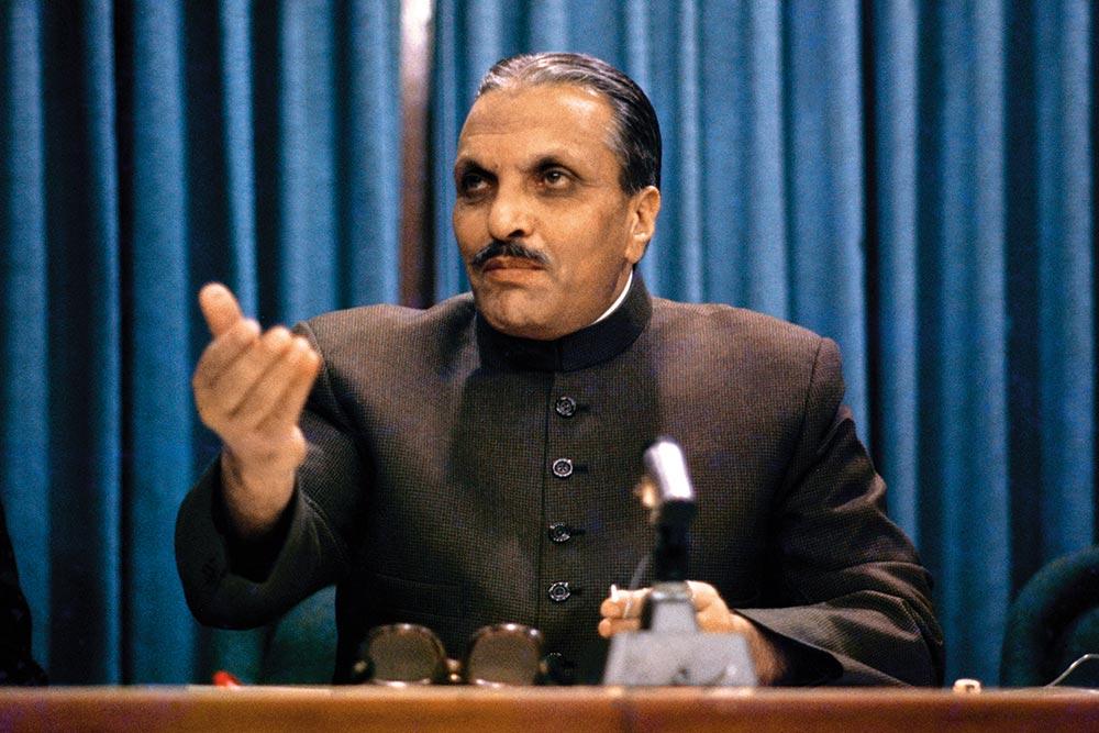 Amu Darya Flows In South Asia