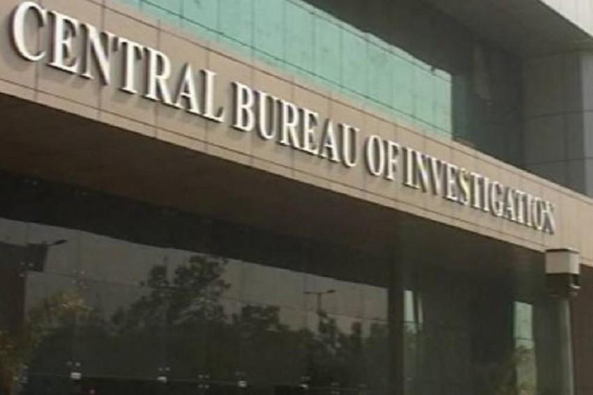 CBI Files Case Against Delhi Diamond Exporter For Rs. 389-Crore Loan Fraud