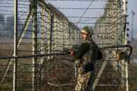 'Pak Army Coward And Unprofessional', Says Indian Army Over Constant Ceasefire Violations By Pakistan Along LoC