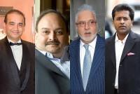 Our Very Own Nadir Shahs