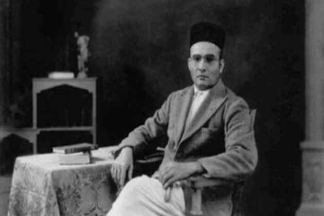 In A first, Rajya Sabha TV Broadcasts Feature On Savarkar, One of 8 Accused In Mahatma's Killing