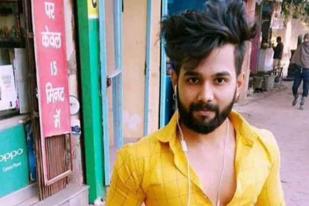 Tension Grips West Delhi After 23-Year-Old Photographer Stabbed To Death By Girlfriend's Family