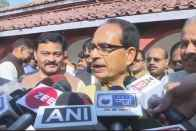 MP CM Shivraj Singh Chouhan Inducts 3 New Members In His Council Of Ministers