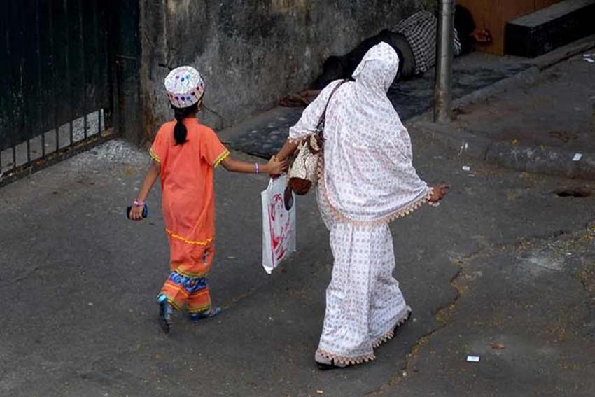 New Study Reveals Two In Three Bohra Muslim Girls Undergo Genital Mutilation