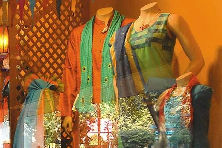 Khadi Village Industry In Legal Battle Against Fab India For Using Khadi Tag, Claims Rs 525 Crore Damage
