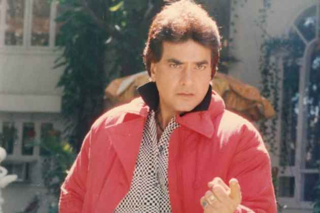#MeToo Campaign Hits Bollywood: Cousin Files Sexual Assault Complaint Against Jeetendra, Actor Denies Allegations