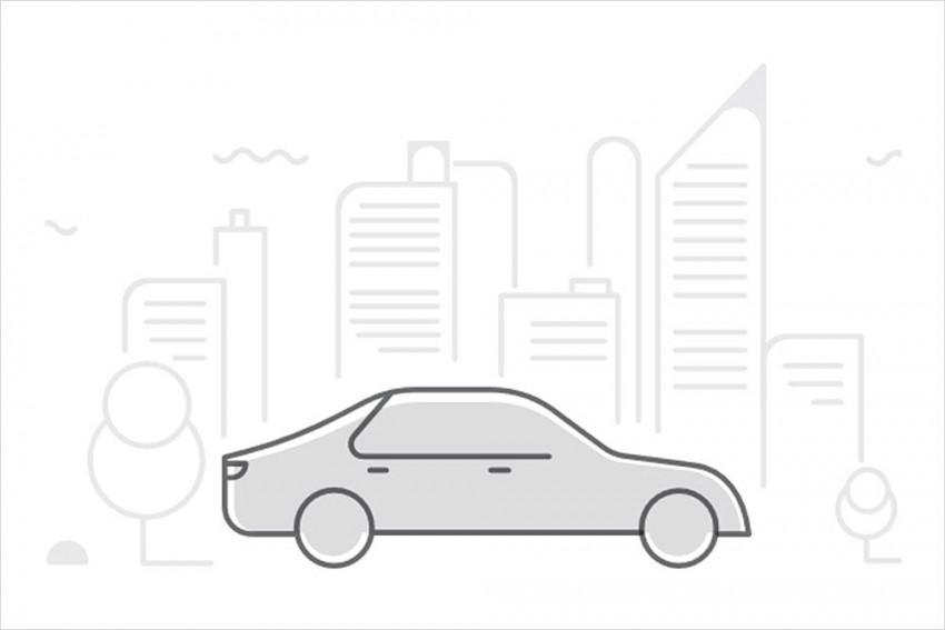 Auto Expo 2018: Renault Unveils Zoe EV
