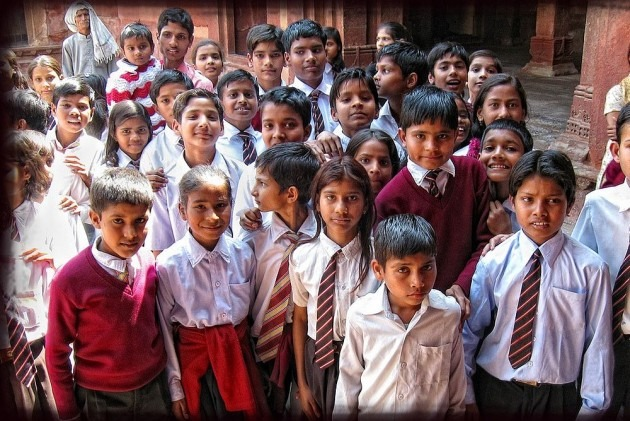 How To Be Happy? Govt-Run Delhi Schools Will Now Teach Your Child