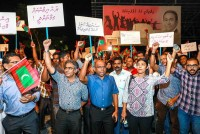 Maldives Crisis: What Is Wrong With India?
