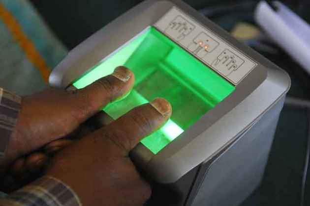 Inmates Of Old Age Home In UP Allegedly Denied Pension For Not Having Aadhaar Card