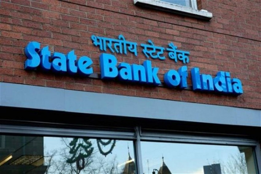 State-Owned Lenders SBI, UCO Bank Look For Buyers To Sell NPAs Worth Rs 1200 Crore