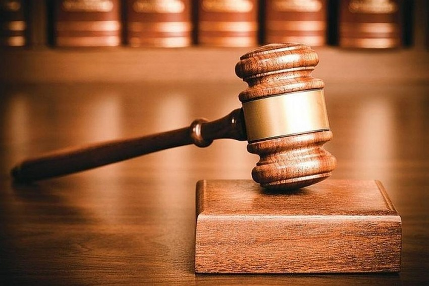 Special Fast-Track Courts To Try 3,816 Criminal Cases Against 1,765 MLAs And MPs