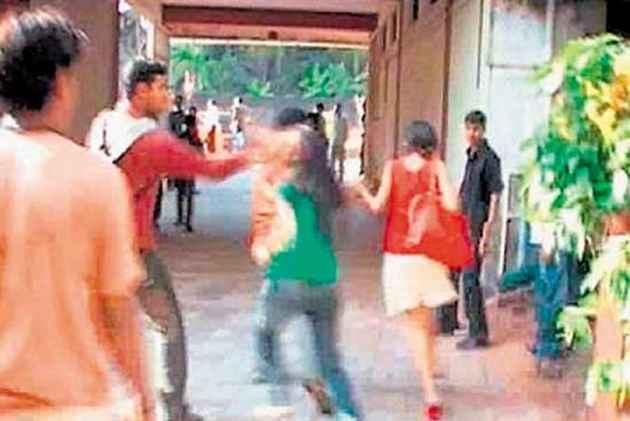 9 Years After Mangaluru Pub Attack, Sri Ram Sene Chief Pramod Muthalik, 24 Others Acquitted