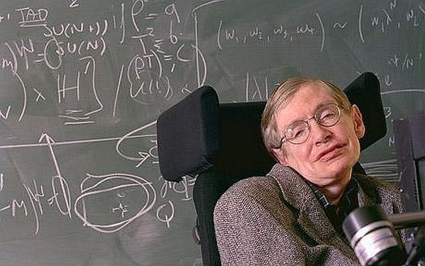 Why Stephen Hawking Never Won A Nobel Prize
