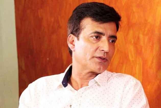 <em>Haider</em> Star Narendra Jha Dies At 55