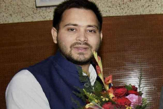 Bihar Bypolls Result: RJD Wins Araria Lok Sabha Seat, Retains Jehanabad Assembly Seat, BJP Holds On To Bhabhua