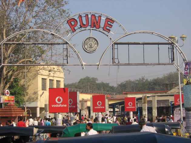 Pune Is The Top Ranked City When It Comes To Governance, Bengaluru The Worst, Says This Survey