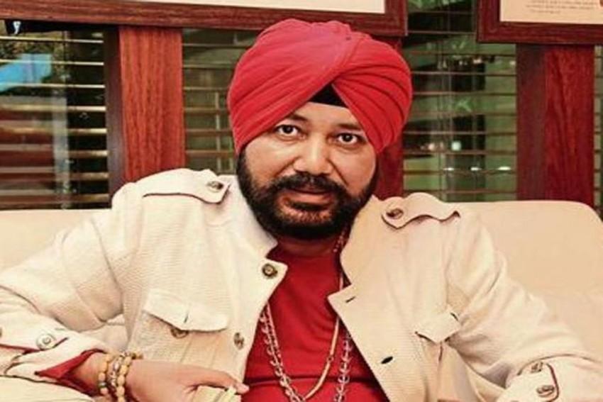 Singer Daler Mehndi Sentenced To 2-Year Jail Term In 2003 Human Trafficking Case, Granted Bail
