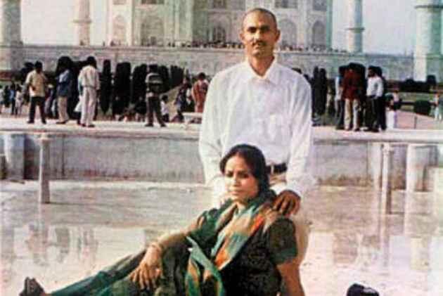 Sohrabuddin Fake Encounter Case To Be Taken Up By New Judge