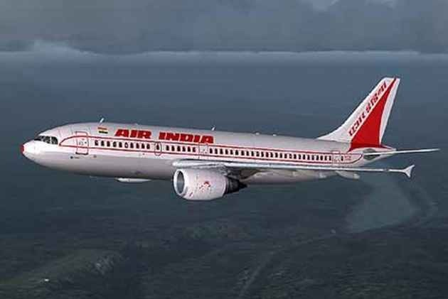 In A First, Air India To Introduce New Delhi-Tel Aviv Direct Flight