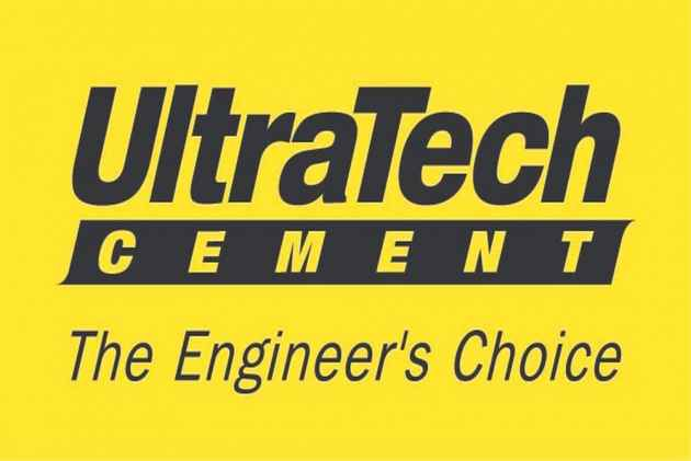 UltraTech To Buy Binani Cement, Seeks End To Insolvency Proceedings