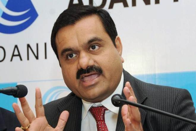Adani Group Gets Nod From Govt Panel For Diversion Of 1552.81 Hectares Forest Land  For Its SEZ