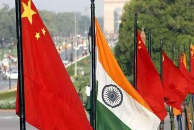 India Is A Brother, But China A Long Lost Cousin Found: Maldives Envoy