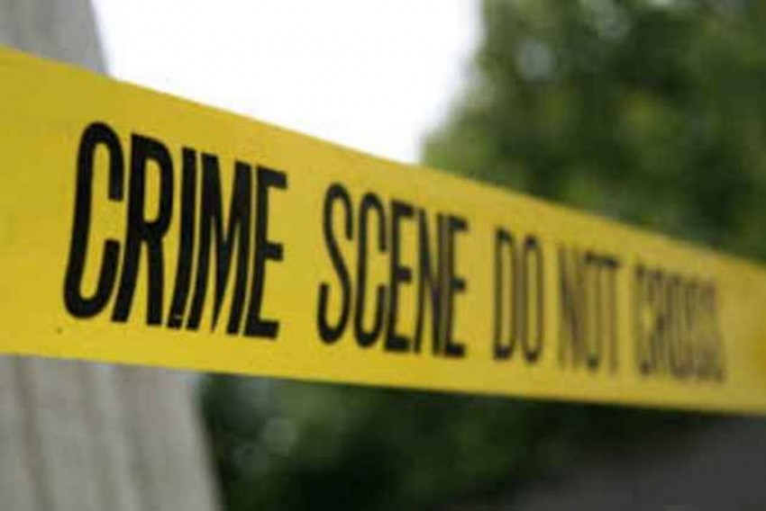 Kerala: 22-Year-Old Woman Allegedly Stabbed To Death By Father Hours Before Her Wedding