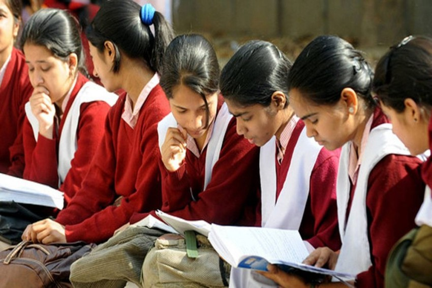 New NCERT Political Science Textbook Drops 'Anti-Muslim' From Passage On 2002 Gujarat Riots