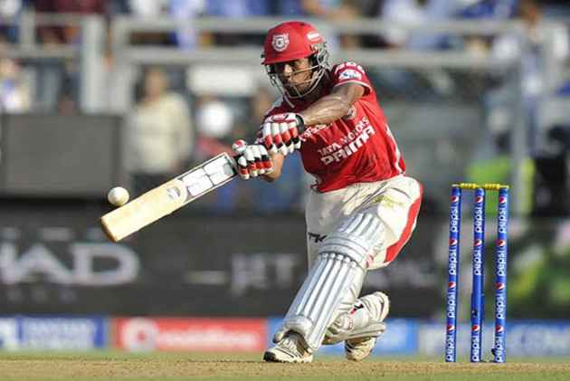 102 Runs Off 20 Balls, 6 Sixes In One Over: Wriddhiman Saha Stunts Opposition While Playing For Mohun Bagan Club