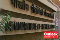 IITs See A Rising Trend Of Seats Going Vacant Since Past Five Years: HRD