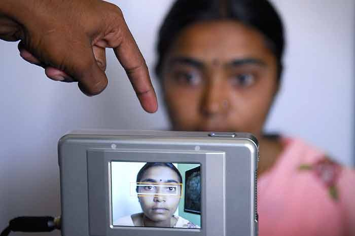 'People Will Happily Accept Aadhaar-Like Scheme In The US,' UIDAI Chief Slams 'Noise' Over Privacy Concerns