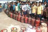 Govt Raises Natural Gas Price To Two-Year High, CNG And Cooking Gas To Get Costlier