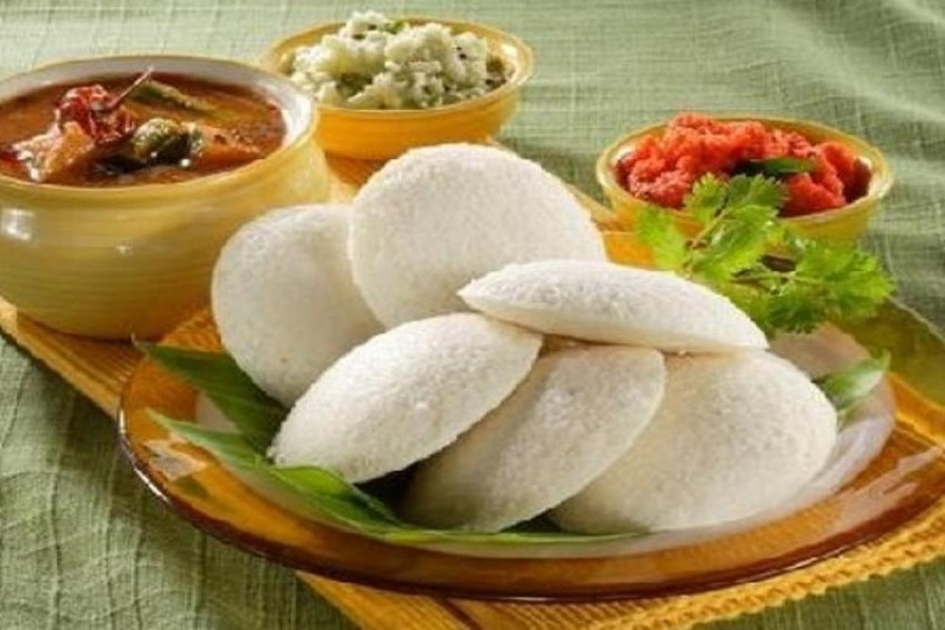 World Idli Day: A Trail Of The Soft Southern Food Across Vast India