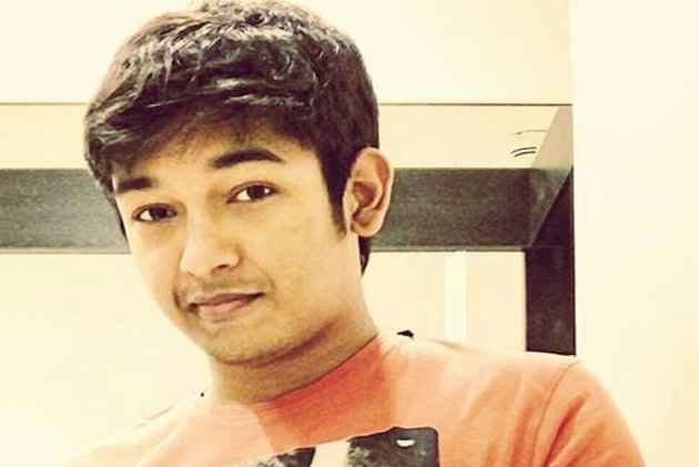 Missing Delhi University Student Ayush Nautiyal Killed By Man He Met Through Dating App