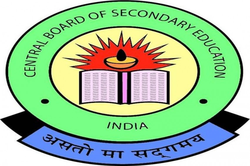 CBSE Warns Against Fake Class 12 Hindi (Elective) Question Paper, Requests Not To Circulate It