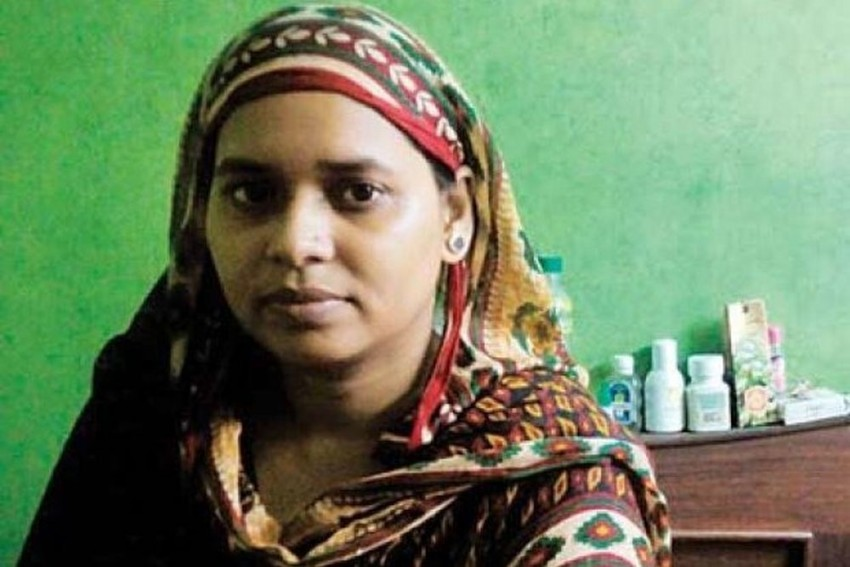 Ishrat Jahan Case: Special CBI Court Sets Aside Summonses To 2 IB Officers