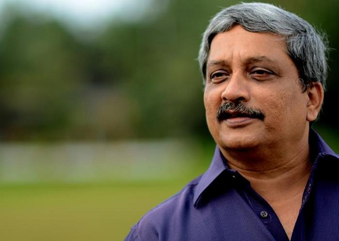 Goa CM Parrikar Flies To Mumbai For Check-Up, May Even Go Abroad For Treatment: CMO