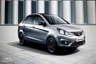 Tata Zest Premio Special Edition Launched At Rs 7.53 Lakh