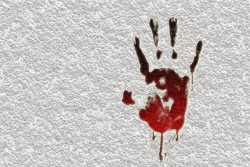 Hyderabad Man `Chops Off' Son's Hand Angered By His Cell Phone Addiction