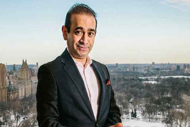 PNB Scam: ED Seeks Attachment Of Nirav Modi's Rs 56-Cr Dubai Assets