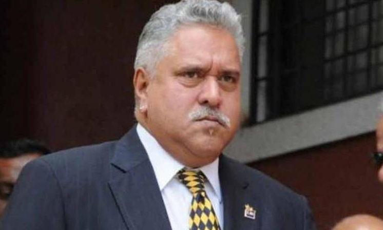 Vijay Mallya's Superyacht Worth Rs 604 Crore Seized In Malta For Failing To Pay Wages To Crew Members