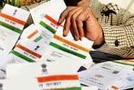 Aadhaar Not Needed For NEET 2018: Clarifies Centre