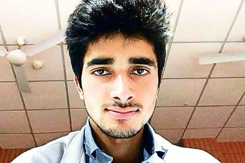 Missing AIIMS Student: Odisha Police Leave For Gurgaon In Search Of Kashmiri Student Suhail