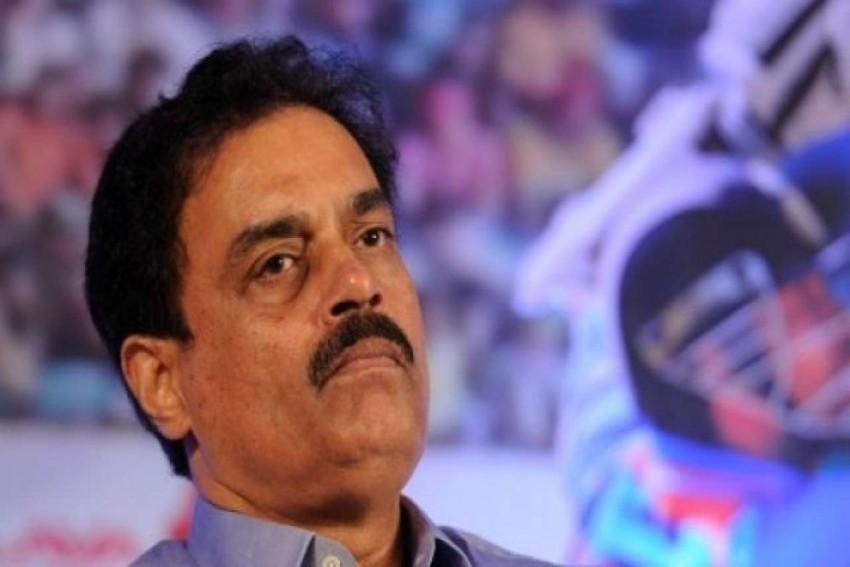 Vengsarkar Says Picking Virat Kohli Over S Badrinath Ended His Career, N Srinivasan Calls Charge 'Completely False'