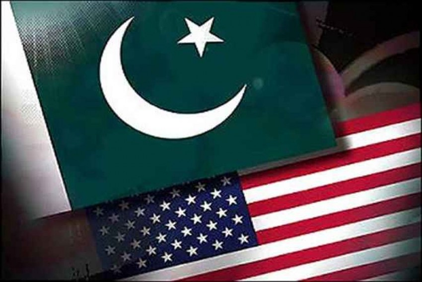 Pakistan Bars Senior US Diplomat From Leaving The Country