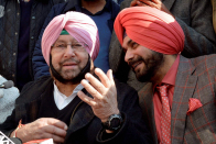 Punjab Govt Announces Debt Waiver Worth Rs 52 Crore For 15,890 Borrowers From Lower Caste, Class