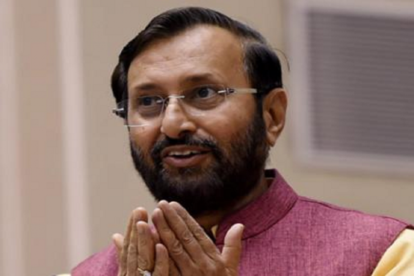 CBSE Paper Leaks: HRD Constitutes Team To Examine System Of Conducting Exams