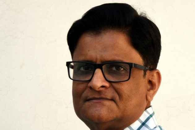 65th National Film Awards: <em>Outlook's</em> Giridhar Jha Bags Best Film Critic Award